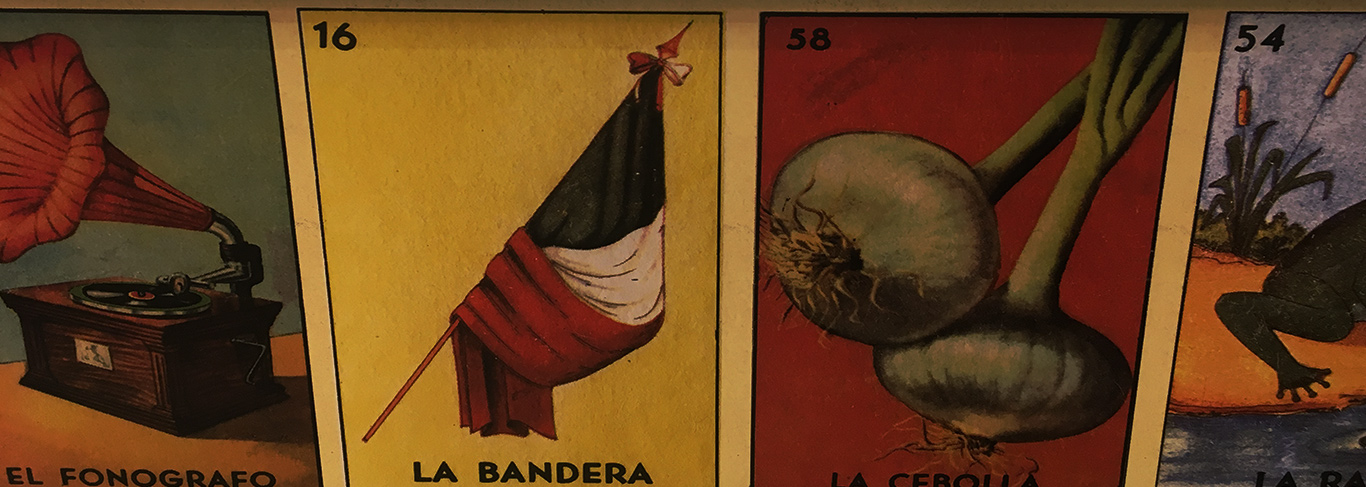 loteria grill footer image